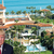 Here's what SoFla real estate pros hope the Xi-Trump meeting at Mar-a-Lago will accomplish