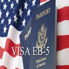 Trump's Executive Action To Reform H-1B Visa Program; EB-5 Program Tackled On Hill