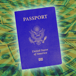 Reform Is Finally on the Horizon for Scandal-Ridden EB-5 Visa Program