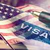 The EB-5 Visa Program Is Making Headlines for the Wrong Reasons