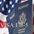 Is US EB5 Visa the Answer to a Bleak H1-B Future?