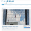 Investor green card program that has greenlit Philly's building boom faces uncertain future