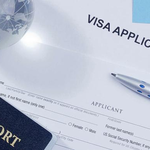 Rich Indians taking EB-5 visa route as US shuts down H-1B