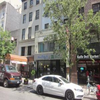 Quinlan, Lonicera to Build Brooklyn Heights Rental With $50M in Debt, EB-5 Equity