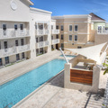 Harbourside place home tab 3 %281%29