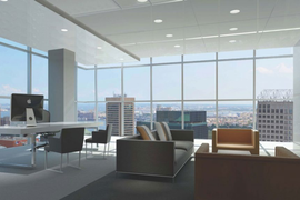 Recent 1lightstreet interior rendering 3 1024x575