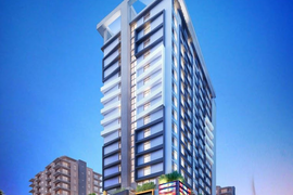 EB5PROJECT-1044