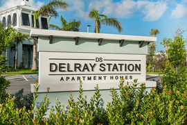 Recent delray station 012