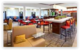 COURTYARD BY MARRIOTT - NAVY YARD