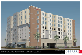 Recent residence inn orlando   architectural renderings %28updated%29 page 5