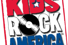 Kids Rock America™ TV Show