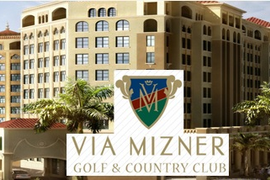 VIA MIZNER I (VM Fund Phase I)