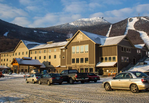 Jay Peak Resort - State Side H...