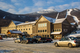 Jay Peak Resort - State Side Hotel and Baselodge