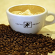 Caffe Primo CEO, charged with EB-5 fraud, scraps LA expansion plans