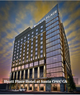 The Hyatt Place