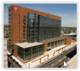 TEMPLE UNIVERSITY HEALTH SYSTEM, INC