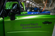 GreenTech Automotive, Terry McAuliffe, and crony capitalism