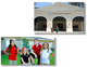 Lowcountry Montessori School