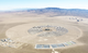 Crescent Dunes Solar Energy Project, Tonopah