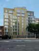 Bentley Zhao planning 115 apartments for Prospect Park South
