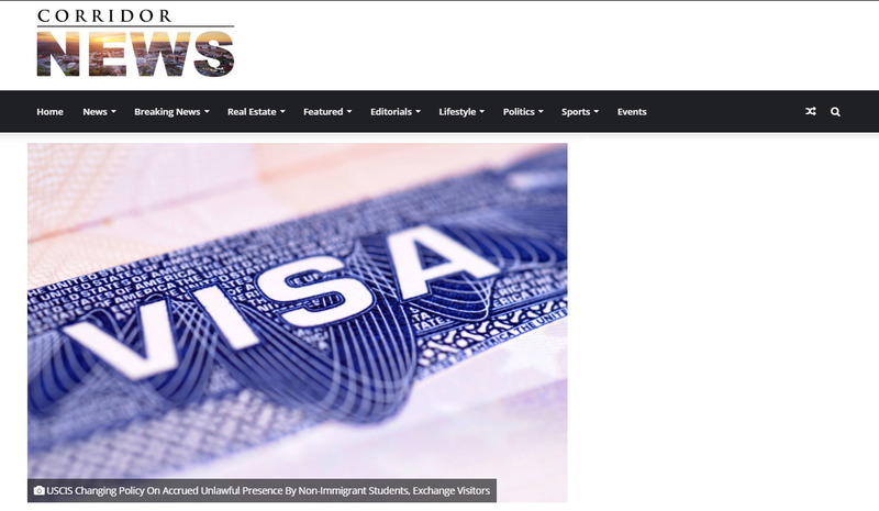 EB-5, EB-5 Visa, EB-5 Investment