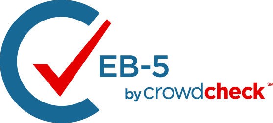 eb5 visa crowd check