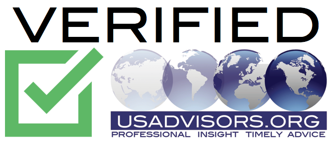 eb5 visa verification usadvisors
