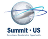 2015 Investment Immigration Opportunity Summit