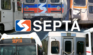 Investor call for SEPTA project