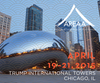 2015 AREAA Global + Luxury Summit