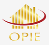 The 8th Beijing Overseas Property&Immigration  Exhibition(OPIE 2017)