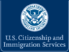 EB-5 Immigrant Investor Program: Stakeholder Engagement (Teleconference)