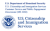 EB-5 Immigrant Investor Program Engagement Invitation