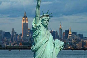 Transparency: Finding the Best EB-5 Visa Project Investment Live! from NYC