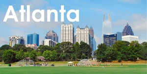 EB-5 Investment Showcase & Raising Capital for your Business Development Live! from WTC Atlanta