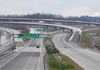 Live! Q&A with Young Min Ban on Pennsylvania Turnpike Highway Capital