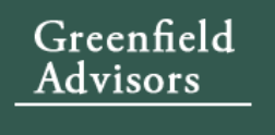 EB-5 Video Presentation by Greenfield Advisors