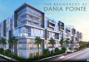 Investor Q&A with Gar Lippincott and Brad Snyder (AAP) on Residences at Dania Pointe