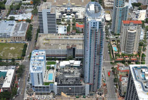 ONE, St. Petersburg EB-5 Project Q&A
