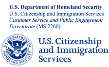 USCIS Invitation: EB-5 Interactive Series: Expenses that are Includable (or Excludable) for Job Creation, 06/04/2015