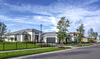 Artistry Homes Sarasota EB-5 Project Q&A
