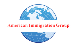 EB-5 Visa Investment Program Live Webinar