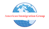EB-5 Visa Investment Program | Permanent Residency In The USA‎ Live Webinar