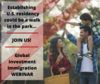 Global Investment Immigration Webinar - India