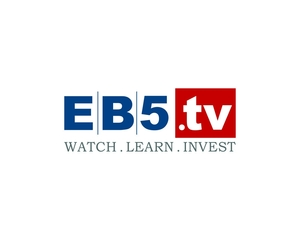 The First at One! EB-5 Projects Open for Investment the 1st of Each Month at 1 PM EST