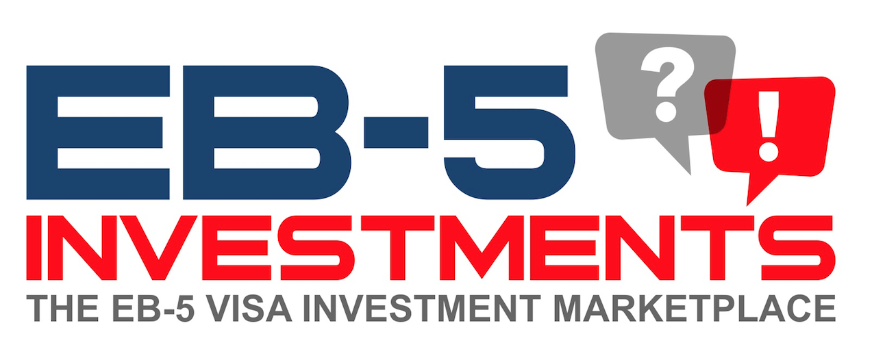 Eb 5 business plan writers