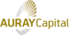 AURAY Capital logo
