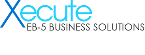 Xecute EB-5 Business Solutions