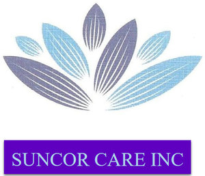 Suncor Care Inc.